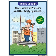 construction-safety-posters-in-Hindi