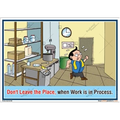 health-and-safety-in-the-workplace-poster-Office-safety-awareness-posters
