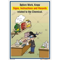 chemical-handling-safety-poster