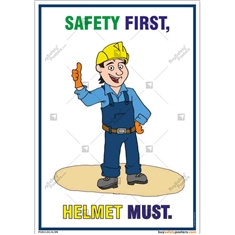 award-winning-safety-poster-ppe-posters
