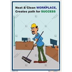workplace-safety-posters-work-safety-posters