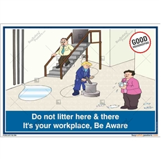 operational-safety-posters-Workplace-safety