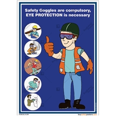 ppe-posters-work-safety-posters