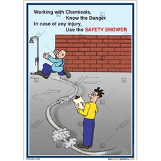 chemical-safety-posters-in-Hindi