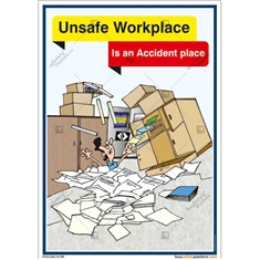 office-safety-posters-workplace-safety-posters