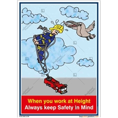 work-at-height-safety-posters-Working-at-height-safety-posters