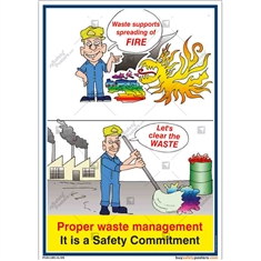 fire-prevention-week-posters-fire-prevention-poster