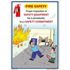 Poster-on-fire-prevention-fire-risk-assessment
