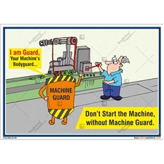 machine-guarding-safety-posters-safety-awareness-posters-workplace