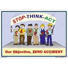 safety-posters-for-workplace-workplace-safety-posters