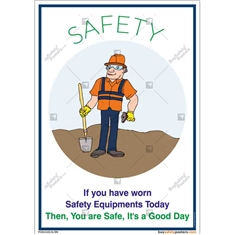 safety-posters-for-factory-industrial-safety-drawing-posters