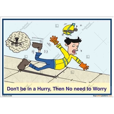 Safety-cartoon-posters-safety-posters-for-factory