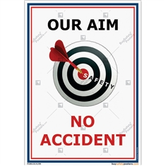 Industrial-safety-posters-target-safety-posters