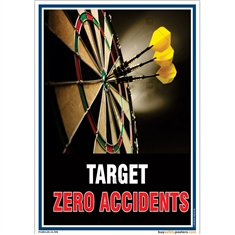 Safety-posters-no-accident-poster