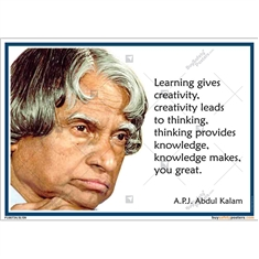 Encouraging-A-P-J-Abdul-Kalam-Quotes-for-Office