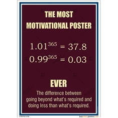 Office-Creative-Motivational-Poster