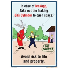 Work-safety-posters-Safety-cartoon-posters