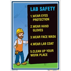chemical-lab-safety-posters