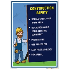 construction-site-rules-poster