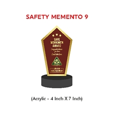 NSW Positive Quote Safety Banner