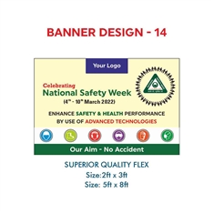 NSW Safety and Health Banner