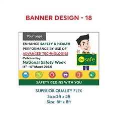 Safety Quote NSW Banner