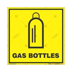 Gas-Bottles-Warning-Signs in Square